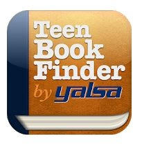 http://www.ala.org/yalsa/products/teenbookfinder