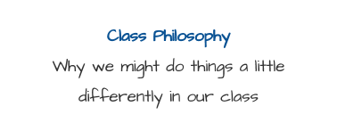 https://sites.google.com/a/boiseschools.org/younger-math/philosophy