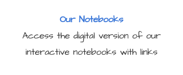 https://sites.google.com/a/boiseschools.org/younger-math/notebooks