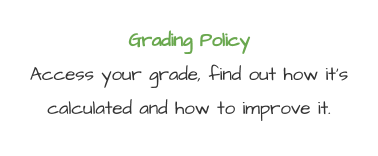 https://sites.google.com/a/boiseschools.org/younger-math/grades