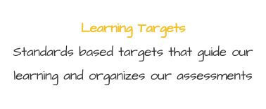 https://sites.google.com/a/boiseschools.org/younger-math/learning-targets