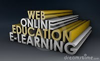 Web-Online-Education-E_Learning