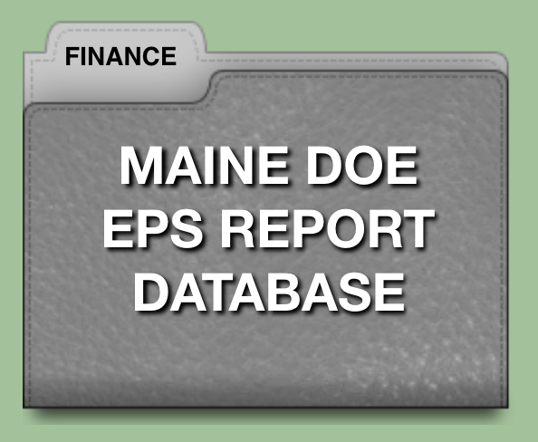 http://www.maine.gov/doe/eps/