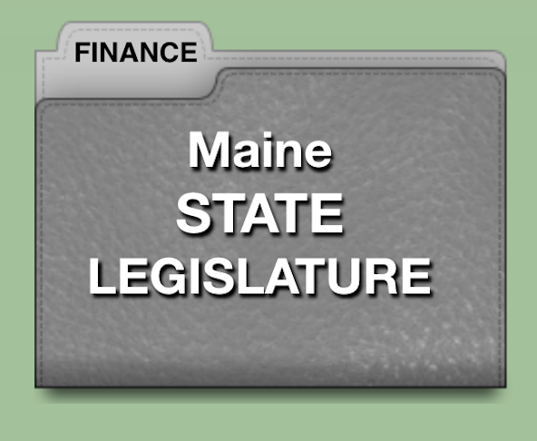 http://legislature.maine.gov/