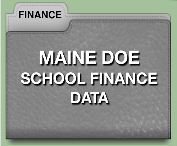 http://www.maine.gov/education/data/schfindata.htm