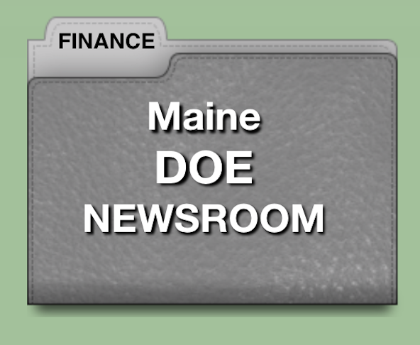 https://mainedoenews.net/category/maine-doe-update/