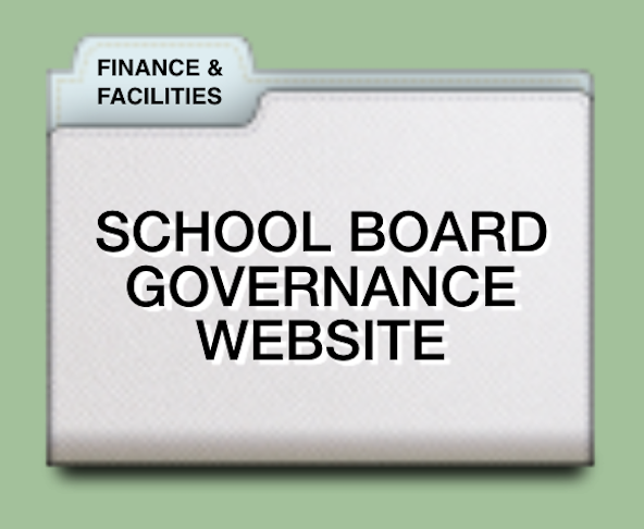 https://sites.google.com/a/bonnyeagle.org/school-board-governance/