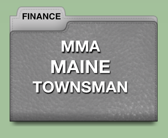 https://www.memun.org/TrainingResources/MMAPublications/MaineTownsman.aspx