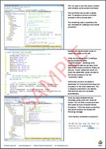 PDF user guide