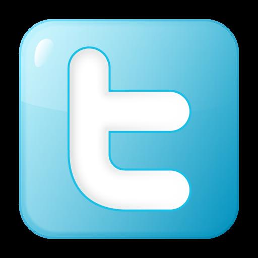 www.twitter.com/townofboonton