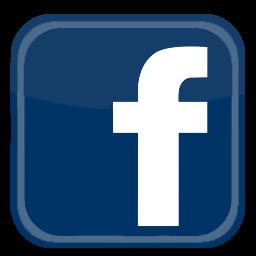www.facebook.com/boontonnj