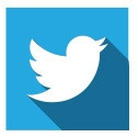 Boonton Twitter