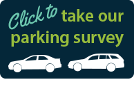 http://www.boonton.org/government/town-notices/downtownboontonparkingsurvey2016