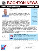 https://sites.google.com/a/boonton.org/town-of-boonton/news/newsletters/mayors4thquarter2016newsletter