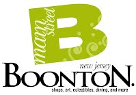 Boonton Main St.