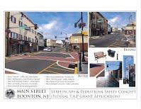 https://www.change.org/p/mayor-matt-dilauri-support-a-grant-to-revitalize-boonton-s-historic-main-street?recruiter=607032875&utm_source=share_petition&utm_medium=copylink