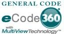 eCode 360