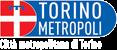 http://www.cittametropolitana.torino.it/ufstampa/cronache/