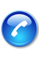 https://sites.google.com/a/boston.gov/going-google/support/Phone.jpeg?attredirects=0