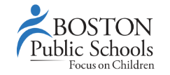 BPS logo.