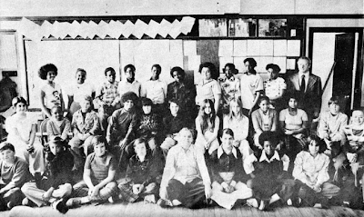 Boston Public Schools, Busing, Desegregation