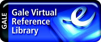 Image result for image Gale Virtual Reference Library