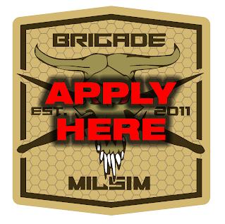 http://apply.brigademilsim.com