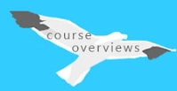 course overviews