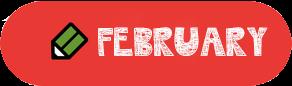กุมภาพันธ์