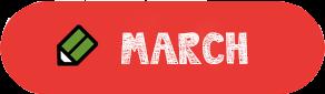 มีนาคม