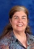 Dr. Rhonda Layman