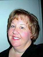 Ms. Kathi Wilson