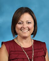 LaDonna Chancellor, Principal of Bartlesville High School