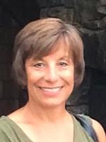 Ms. Leslie Sexson