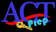 BHS ACT Prep Logo