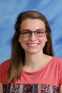 Allison Biddinger