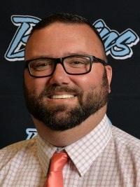 Mr. Matt Hancock