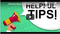 Video Link
