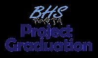 BHS Project Graduation 2019