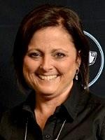 LaDonna Chancellor, Principal, Bartlesville High School