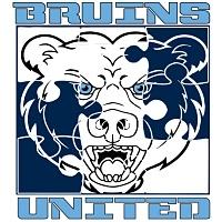 Bruins United