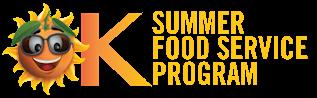 Summer Food Program