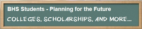 Counselors Website