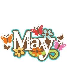 https://ac82061b-a-70485a35-s-sites.googlegroups.com/a/bps-ok.org/central/home/calendars/May2018.pdf?attachauth=ANoY7crQgJ2vGhlSYK8pIM7VVTAPw-pW6FvMka0V59wcWgDzIwl_zlQUpHNmQUHicvNCKwKTYcscuCz5Oh3YgcDTEdtNlARZv4Mszi-tN05K9wErO75OmhnP8pBxMbJ-8PmWHQ9v4AeefuGAqQlZQ8O9eRwXd1bT7qiFaIMdjn-FWUUmZH-qza5uGISL0Sae-ojQAKRA6a-R22zfXDEvtJbxBzFrIbK7rIE9TpMnsGNl_RgHaIrtymQ%3D&attredirects=0