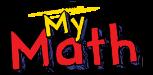 My Math