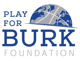 http://www.playforburk.org