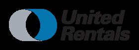 http://www.unitedrentals.com