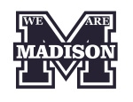 We Are Madison