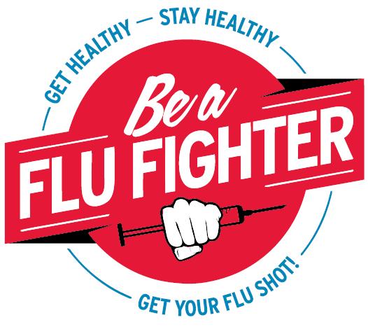 Fight the flu