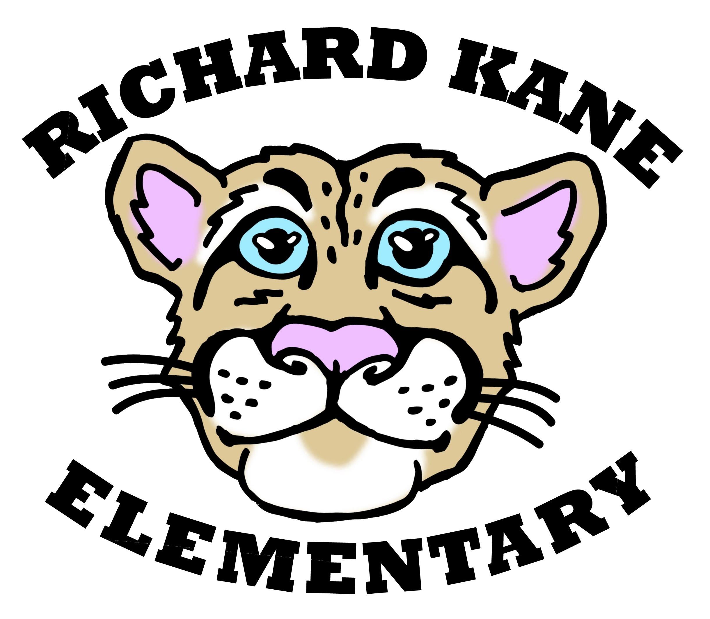 Kane Cougars